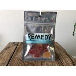 Remedy Gummies 25mg 30 Count